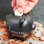 Uitvaartverzekering als spaarpot