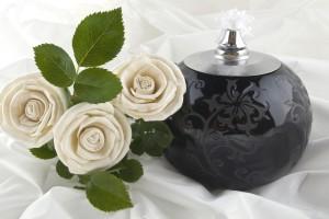 Wat kost een crematie?